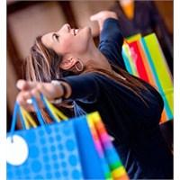Sürekli Alışverişten Korunma Tüyoları