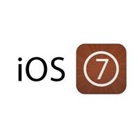 Cydia İos 7 Cihazları İçin Güncellendi