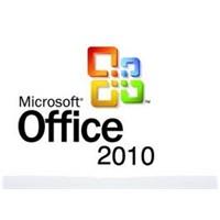 Microsoft Office 2010 Nasıl Yüklenir?