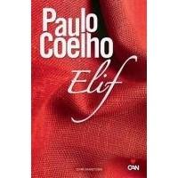 Paulo Coelho'dan Elif