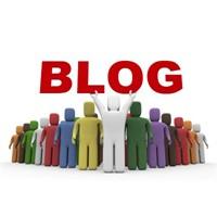 Blogunuza ziyaretçi çekin