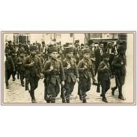 Kurtuluş Savaşının Çocuk Kahramanları