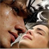 Aşk Acısının İlacı Bulundu...