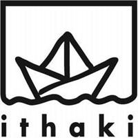 İthaki Yayınları'nın Şubat Ayı Kitapları