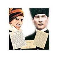 Bediüzzaman Ve Atatürk