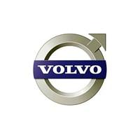 Volvo Yeni Bir Yol Çiziyor