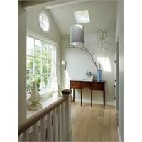 Harika Bir Klasik Ev Tasarımı