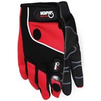 Led Work Gloves