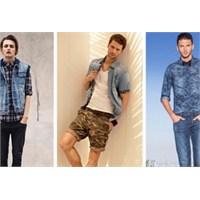 Eski Moda Yeni Trend: Denim