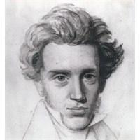 Søren Kierkegaard's Ordet