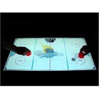 Airhockey