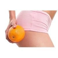 Anti-selülit Diyeti İle Kusursuz Vücut