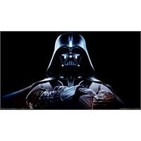 Yeni Star Wars 'ın Tarihleri Kesinleşti