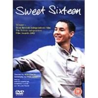 Sweet Sixteen...