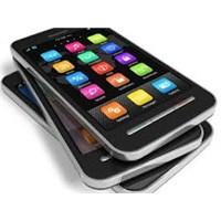 İphone'da Hamilelikte Kilo Kontrolü Aplikasyonu