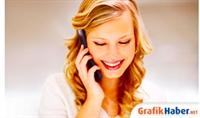 Güvenlik Sorunu Olan Cep Telefonları Toplatılıyor
