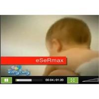 İnternette tık rekorları kıran video