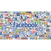 Facebook Hesabınızı Temizlemek İçin En İyi Araçlar