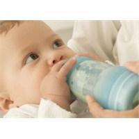 Bebekleri Nasıl Beslemeli?
