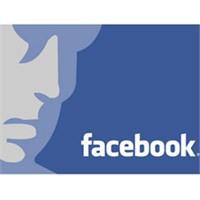 Facebook'ta Milyonları Etkileyen Açık!