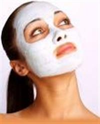Doğal Bakım Maskeleri İle Harika Bir Cilt