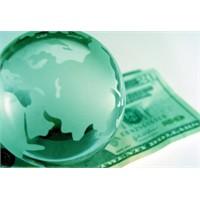 Ekonomi Konusunda Her Türlü Senaryoya Hazırız