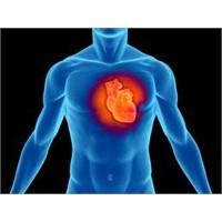 Türkiye'de İlk Biyolojik Kalp Kapağı Hastaya Takıl