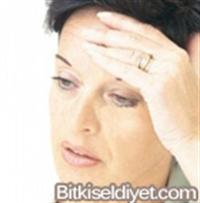 Sinir Bozukluğu İçin Bitkisel Tedavi