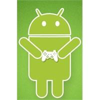 En Gözde Android Oyunları 2013