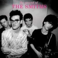 The Smiths [Diskografi]