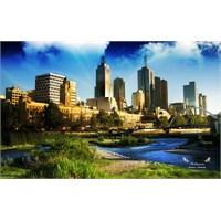 Dünyanın En Yaşanılabilir Şehri 2012
