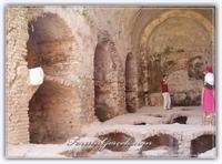 Yedi Uyuyanlar - Efes
