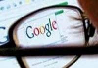 Google Dünyayı Değiştirecek !