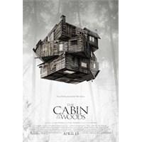Aşırı Farklı Korku Filmi: The Cabin İn The Woods