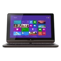 Windows 8 Store Türkçe Uygulamalara Açıldı
