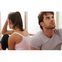 Evlilikte Eşlerin Beklentileri Farklı