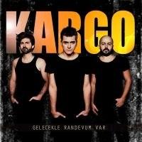 Kargo'dan 20. Yıla Özel Albüm!