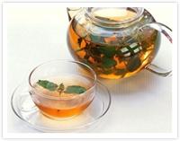 Mate Çayı Zayıflatıyor