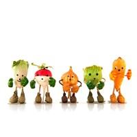 Beslenme Düzeninizi Degiştirin: 1.Bölüm