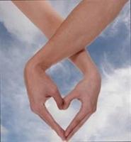 Kalp Damar Sağlığına İyi Gelenler