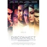 Sanal Hayatlar; Disconnect