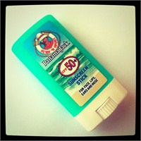 Panama Jack Spf 50 Sunscreen Stick