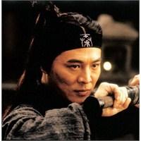 Jet Li, Tiroid Mağduru