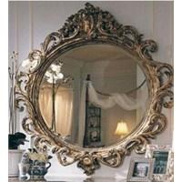 2013 Dekoratif Ayna Modelleri