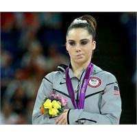 Sosyal Psikoloji ve Olimpiyatlar
