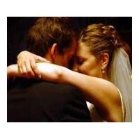İdeal Evlilik Yaşı