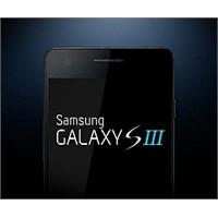 Samsung Galaxy S 3 Çıkış Tarihi Ertelendi
