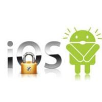 Android İşletim Sistemi Mi Güvenli Yoksa İos Mu?