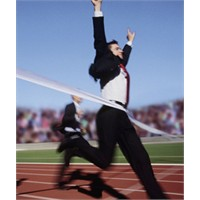 Bir İşi Başarmak İçin Önce Kendinizi Motive Edin