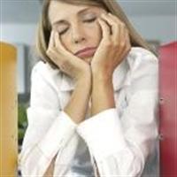 Hipotiroidi Ağır Bir Hastalık Mıdır?